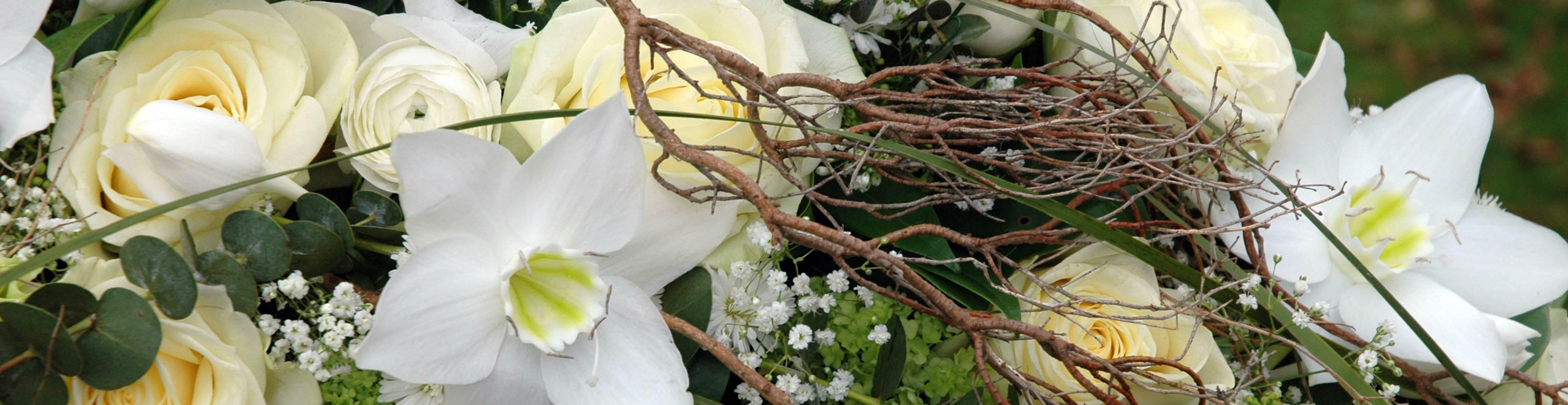 Landschaftsgärtner Tübingen gärtnerei blumen stephan gartenbau floristik tübingen startseite